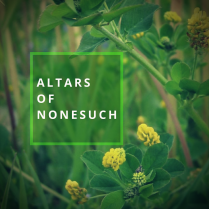 Altars of Nonesuch (square).png